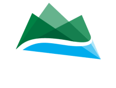 Webb Creek Logo