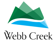 Webb Creek Management Group | Rome, GA